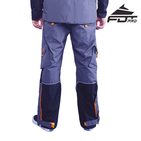 Fine Quality FDT Pro Pants for Everyday Activities